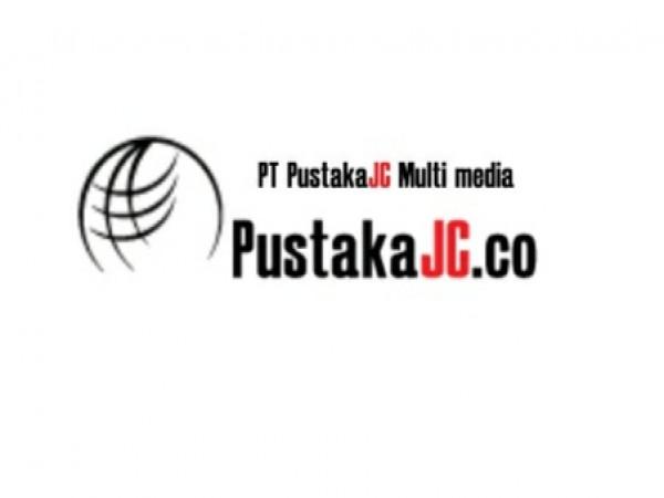 PustakaJC, Sajikan Berita dengan Warna Baru