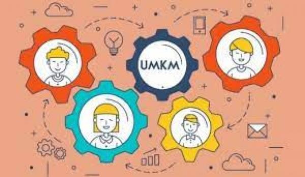 Jenis UMKM di Indonesia Beserta Perkembangannya