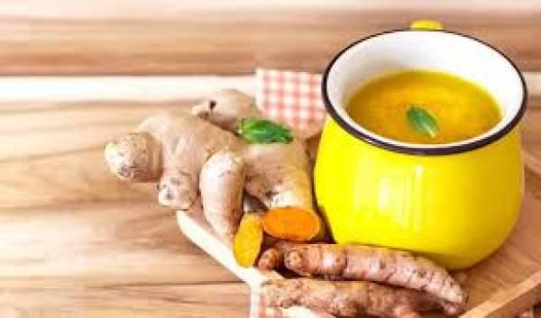 Mengenal Empon-Empon, Minuman Herbal Para Leluhur untuk Daya Tahan Tubuh