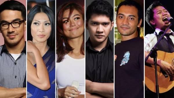5 Musisi Ini Populer di Mancanegara meski Tidak Dikenal di Indonesia