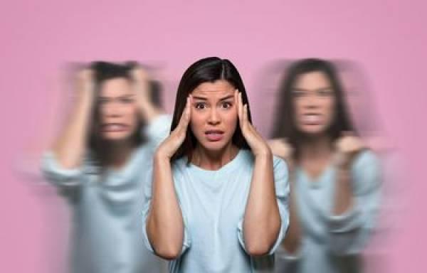Tak Selalu PMS, Banyak Faktor Pemicu Mood Swing Wanita