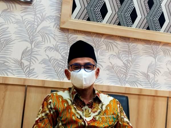 Jika Tak Disahkan 30 September, DPRD  Sebut P-APBD  Jatim Berpotensi Menyalahi Aturan