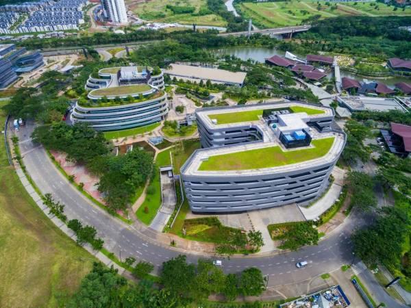 Monash University, Kampus Asing Pertama yang Beroperasi di Indonesia