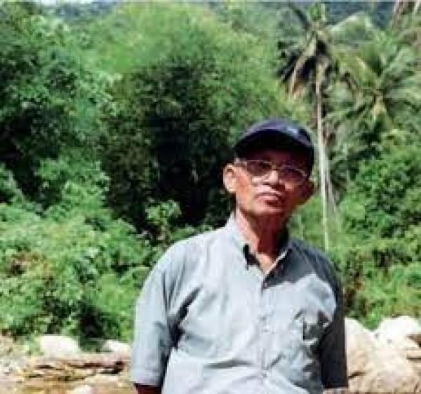 Rela KKN 15 Tahun Demi Kembangkan Pertanian di Maluku