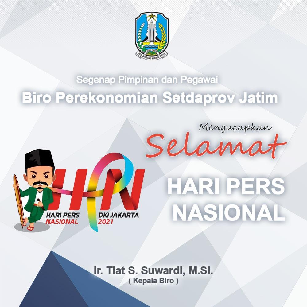 Dinas Koperasi dan UKM Provinsi Jawa Timur